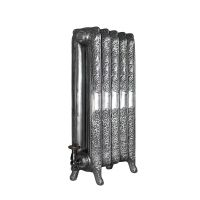 Cast Iron Radiators Sovereign Baroque 760mm 30 inches